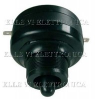 5020 Tweeter Driver Per Tromba A Filettatura 120 Watt 8 Ohm