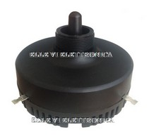 5013 Tweeter Driver Per Tromba A Filettatura 160 Watt 8 Ohm